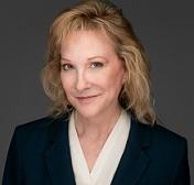 Photo Portrait of Sharon M. Gordon, D.D.S., M.P.H., Ph.D.