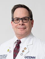 Steven M. Lepowsky, D.D.S